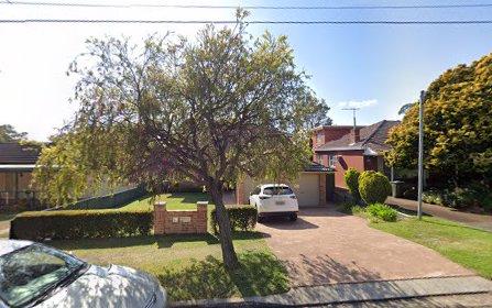 146 Kareena Rd, Miranda NSW 2228