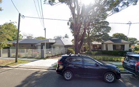 94 Miranda Road, Miranda NSW 2228