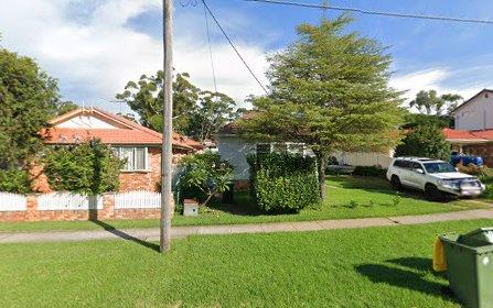 71 Premier Street, Gymea NSW