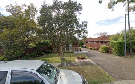 4/56 Yathong Road, Caringbah NSW