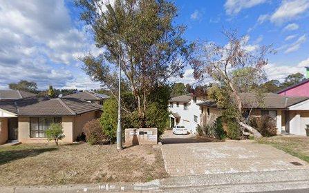 1/10-12 Fairweather Place, Eagle Vale NSW