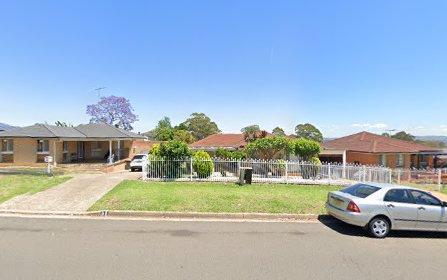 53 Townson Av, Leumeah NSW 2560