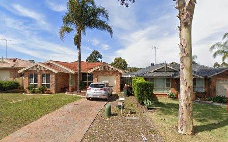23A Downes Crescent, Currans Hill NSW