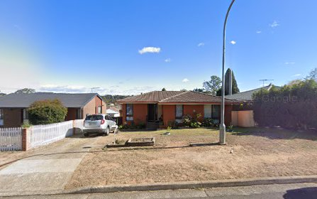 47 North Steyne Rd, Woodbine NSW