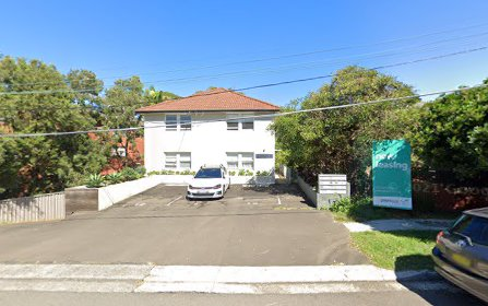 9/26 Bando Road, Cronulla NSW