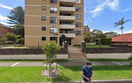 24/38-42 Kurnell Road, Cronulla NSW