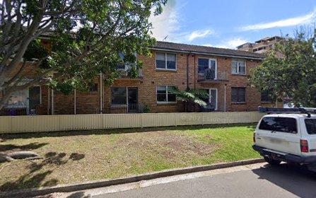 3/57 Kurnell Road, Cronulla NSW