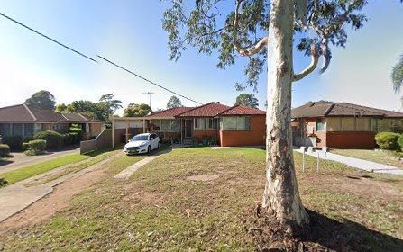 103 Doncaster Avenue, Narellan NSW