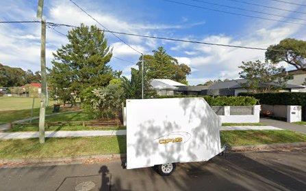 47 Jacaranda Rd, Caringbah South NSW 2229