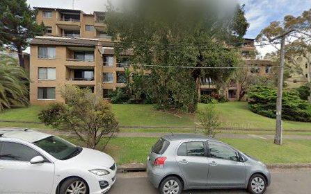 23/57-63 Wyanbah Road, Cronulla NSW