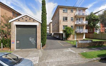 11/25 Gosport Street, Cronulla NSW