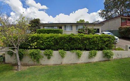 Lot 1 Orion Street, Campbelltown NSW 2560