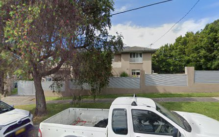 1 Holland Street, Cronulla NSW