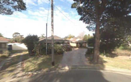 3/7 Gillwinga Av, Caringbah South NSW 2229