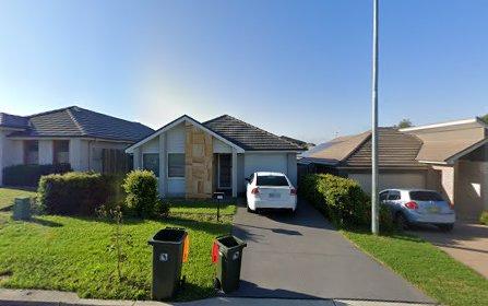 137 Lodges Road, Elderslie NSW