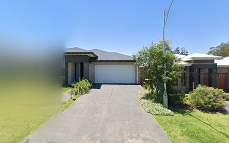 Lot 316 Romney Street, Elderslie NSW 2570