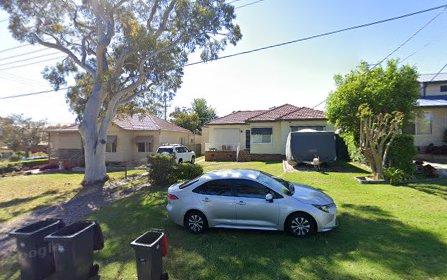 36a Higgerson Avenue, Engadine NSW