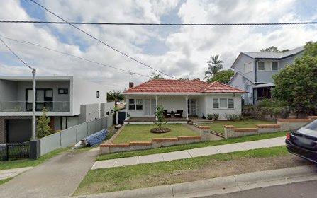 23 Blamey Av, Caringbah South NSW 2229