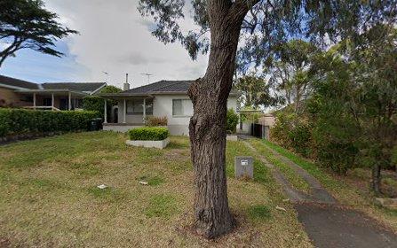 16 Blamey Avenue, Caringbah South NSW