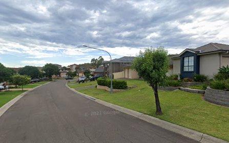 19 Devon Place, Narellan Vale NSW
