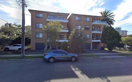 4/69-71 Parramatta Street, Cronulla NSW