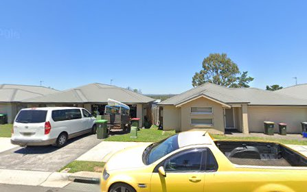 19 Asimus Circuit, Elderslie NSW