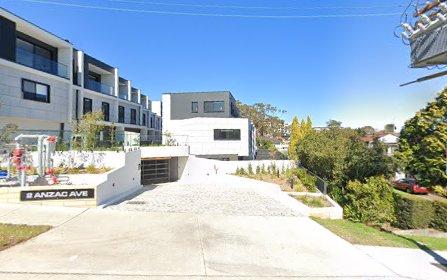 4 Anzac Avenue, Engadine NSW