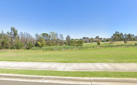 Lot 3508 Holland Drive, Spring Farm NSW