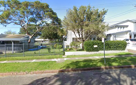 4 Trevellyan Street, Cronulla NSW