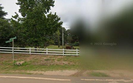 4327 Harland Road, Spring Farm NSW