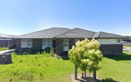 1 Gore Road, Spring Farm NSW