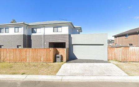 2 Galileo Street, Campbelltown NSW