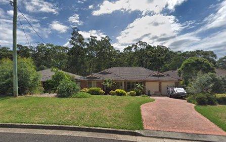22 Moore Road, Oakdale NSW