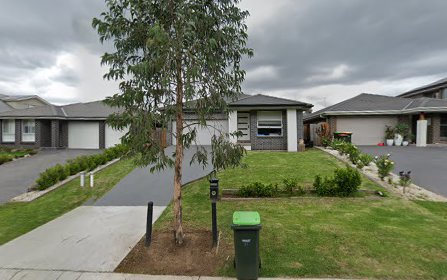 33 Cartwright- Crescent, Airds NSW