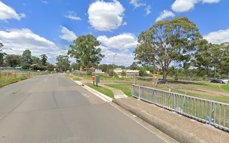 1123/1 wheatley drive, Airds NSW 2560