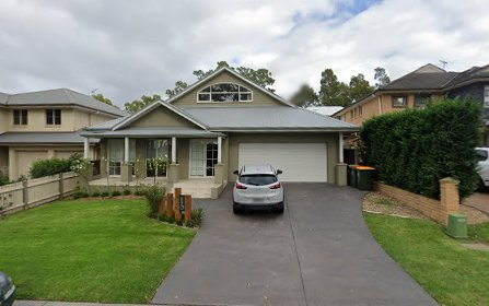 27 Young Ave, Camden Park NSW