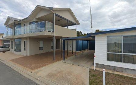 10 Mottled Cove Road, Port Neill SA 5604
