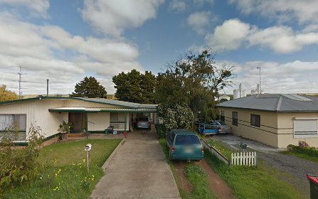 33 Ward Street, Eudunda SA 5374