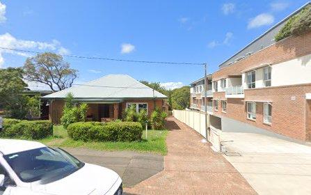 59a Walker Street, Helensburgh NSW