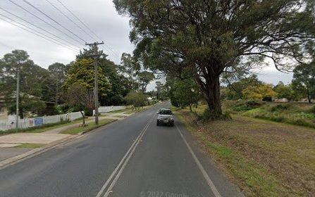 250 Thirlmere Way, Thirlmere NSW