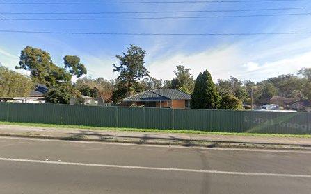 2A York Street, Tahmoor NSW