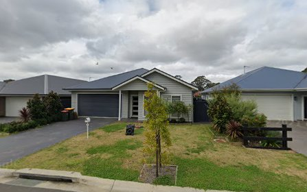 36 Macquarie Place, Tahmoor NSW