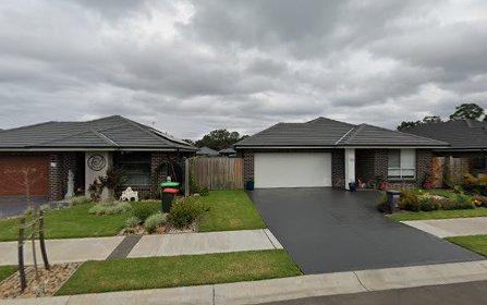 3 Barrallier Avenue, Tahmoor NSW