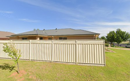 98 Hillam Drive, Griffith NSW 2680