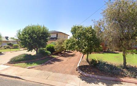 30 Walla Avenue, Griffith NSW 2680