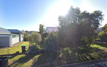 67 Nasmyth, Young NSW