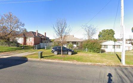 84 Nasmyth Street, Young NSW