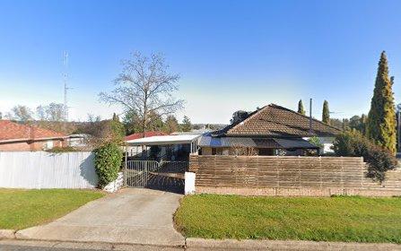 46 Nasmyth Street, Young NSW