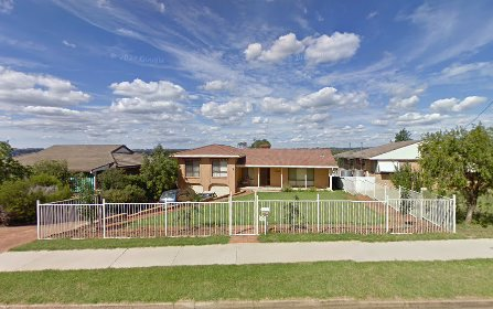 8 Back Creek Road, Young NSW 2594