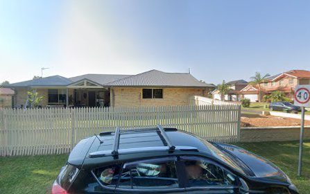2 Edward Corrigan Close, Woonona NSW